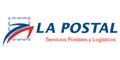 La Postal SA