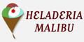 Heladeria Malibu