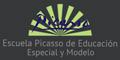 Escuela de Educacion Especial Pablo Picasso