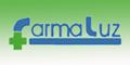 Farmacia Farmaluz