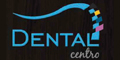 Dental Centro