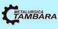 Metalurgica Tambara