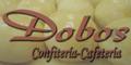 Dobos Confiteria - Cafeteria