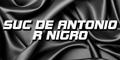 Suc de Antonio R Nigro