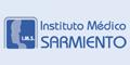 Instituto Medico Sarmiento