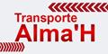 Transportes Alma'H SRL