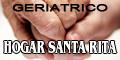 Geriatrico - Hogar Santa Rita