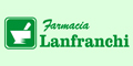 Farmacia Lanfranchi