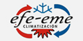 Efe-Eme Climatizacion