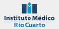 Instituto Medico Rio Cuarto