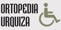 Ortopedia Urquiza