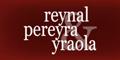 Reynal & Pereyra Yraola - Taller Integral Automotor