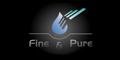 Fine & Pure SA