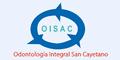 Odontologia  Integral San Cayetano