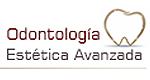 Odontologia de Estetica Avanzada