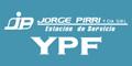 Estaciones de Servicio San Juan Jorge Pirri - Ypf