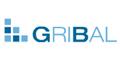 Gribal SA Inmobiliaria - Constructora
