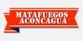 Matafuegos Aconcagua
