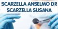 Scarzella Anselmo Dr - Scarzella Susana