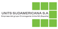 Units Sudamericana SA - Productos Quimicos