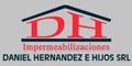 Daniel Hernandez e Hijos SRL