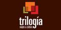 Trilogia Viajes y Cultura Evt Leg N° 15089