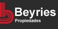 Inmobiliaria Beyries Propiedades