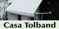 Casa Tolband