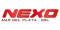 Nexo Mar del Plata SRL