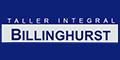 Taller Billinghurst