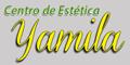 Centro de Estetica Yamila - Mp 22718 - Ambos Sexos