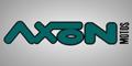 Axon Motos