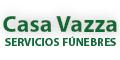 Casa Vazza - Servicios Funebres