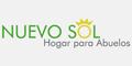 Geriatrico Nuevo Sol - Hogar para Adultos Mayores
