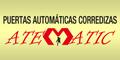 Atematic - Puertas Automaticas
