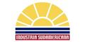 Industria Sudamericana