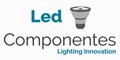 Led y Componentes SRL