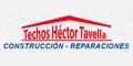Hector H Tavella Construccion y Reparacion de Techos