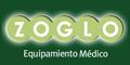 Equipamiento Medico Zoglo