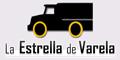 La Estrella de Varela - Linea Mercedes Benz - Repuestos
