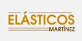Elasticos Martinez - Repuestos y Accesorios para Acoplados