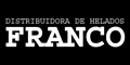 Distribuidora de Helados Franco
