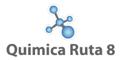 Quimica Ruta 8 SRL - Fabrica Productos Quimicos