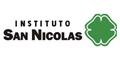 Instituto San Nicolas