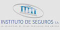 Instituto de Seguros SA
