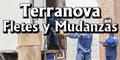 Terranova - Fletes y Mudanzas