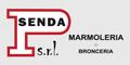 Marmoleria Psenda SRL