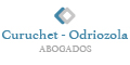 Estudio Curutchet - Odriozola Abogados