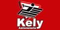 Autoescuela Kely