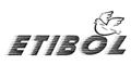 Etibol - Fabrica de Etiquetas Textiles